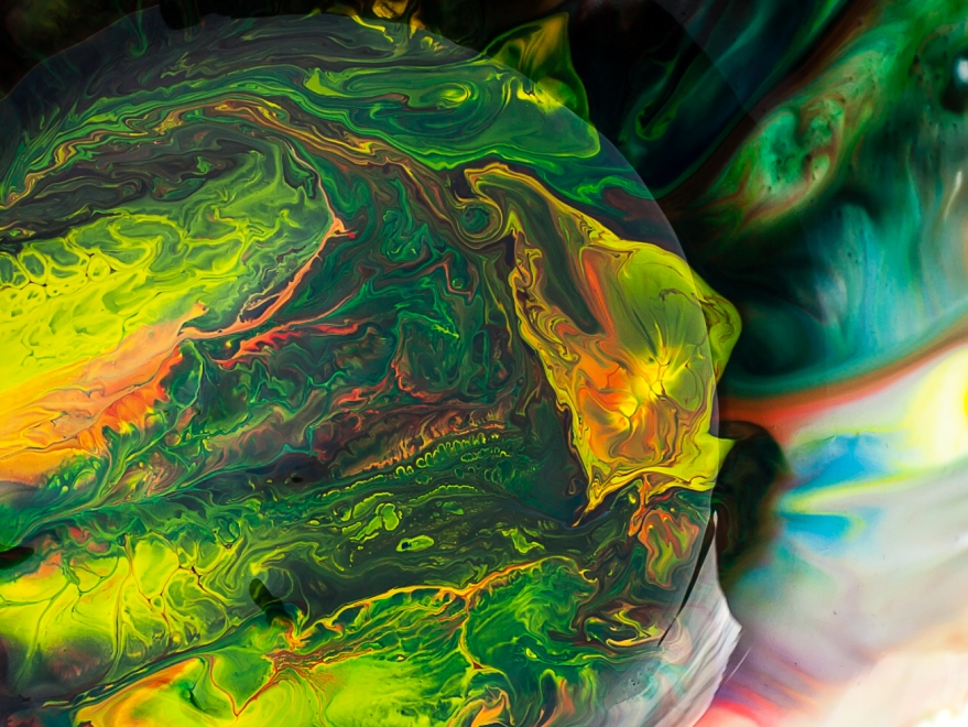 Water Revelations-14.jpg