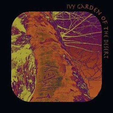 ivy-garden-of-the-desert-cover2015